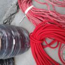 шнур для крепления